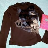 Моднячая кофточка от бренда Mexx,Xs-S