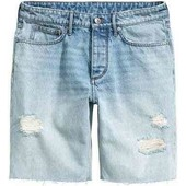 H&M крутые шорты.Последние в данном размере