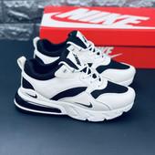 Кроссовки Найк аир макс 2090 кросівки Nike Air Max 2090