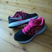 Кроссовки Nike Downshifter 8 оригинал 36 размер