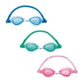 Очки для плавания bestway