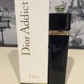 Dior Addict 100мл жіночий)