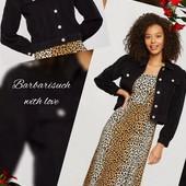Стильная вельветовая куртка от Ann Harvey uk18