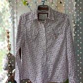 Женская рубашечка