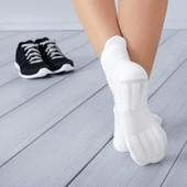 Лот 2 пары!Качественные носки Activ от тсм, Германия. Размер 39-42