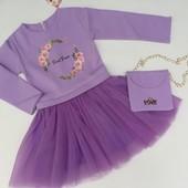 Ну дуже класні платтячка Новиночка 2021 Плаття і сумочка Супер якість колір і фасон Не пропустіть