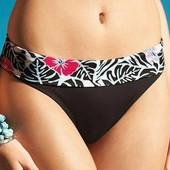 ❤️Tchibo Германия❤️фирменные отличные купальные бикини XL