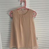 Платье на подкладке Name It 2-3/98