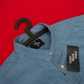Рубашка шведка Cedar Wood State размер XL