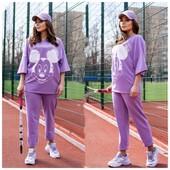 Спортивный костюм лето много цветов 48-50,52-54,56-68,60-62