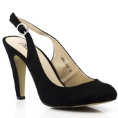 Шикарные женские туфли фирмы plato!!! JC3024