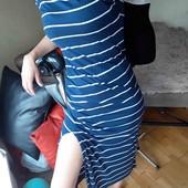 сукня  terranova m розмір. віскоза
