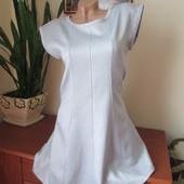 Сток! сукня від Sinsay Розм Л