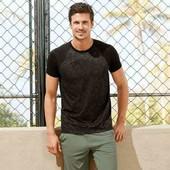 ✔ Спортивная футболка Сrivit Германия ✔