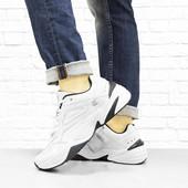 Спортивные кроссовки Arrow. Белые. 25.5 см