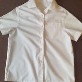Рубашка 5-6-лет