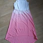 Платье сарафан pepperts германия на девочек 10-12 лет