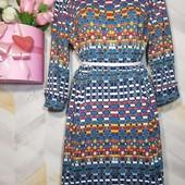 Оригінальне платтячко, в якому ви будете неперевершені