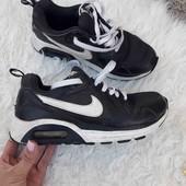 Nike air max 38/38.5