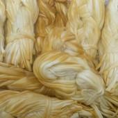 Сыр косичка около лот 500гр