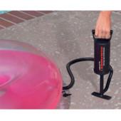 насос для матрасов.бассейнов и других надувных предметов