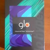 Glo Гло устройство для нагревания табака