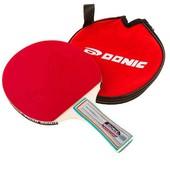 Ракетка для настольного тениса Donic реплика