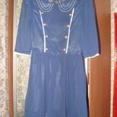 платье Sodamix размер 8 (S)