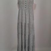 Собираем лоты!!! Трикотажное Платье , размер 36/38