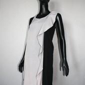 Качество! Стильное платье от итальянского бренда Silvian Heach, в отличном состоянии