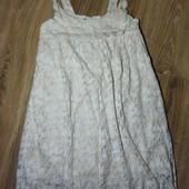 ЛоВи ЛоТы! Нежное кружевное платье