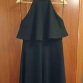 Шикарное вечернее платье 14 р евро!