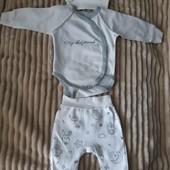 костюми для немовлят