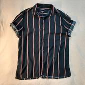 Блуза Primark (новая без бирки)