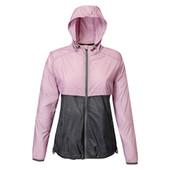 ☘ Бігова куртка від Crane (Німеччина), р. 48-50 наш (M євро)