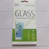 Защитное стекло для смартфона Xiаomi redmi 8
