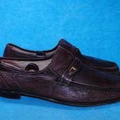 Туфли Florsheim 46 размер (14)