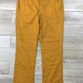 ☘ Якісні та стильні чоловічі брюки Chino, Tchibo (Німеччина), розмір наш: 56-58 (56)