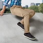 ☘ Якісні штани Cnino, органічний бавовна, Tchibo (Німеччина), розміри наші: 48-50 (48 євро)
