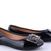 Туфли женские BFG