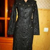 Качество! Стильное платье/рубашка от турецкого бренда Elements