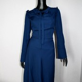 Качество! Стильное миди платье от немецкого бренда Bpc Selection, новое состояние