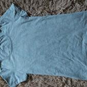 єє46.Чудова футболка Esmara