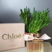 """Chloe Absolu de Parfum"" Edition Limitee, 3 мл"