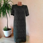 Акція❤❤❤ Елегантна сукня з мережива від H&M