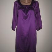 1/63. Платье женское, летнее. Размер L (см. замеры). Vero moda. В отличном состоянии!