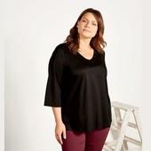 єє80.красивая женская блуза !Esmara.