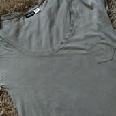 єє87..футболка туніка для дому Esmara