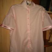 Блузка нова.