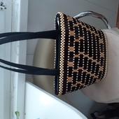 Отличная сумка!!!